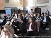 5 Dabrowskie Spotkania Kliniczne -Dabrowa Tarnowska 2018 - DZIEN 2 (47)