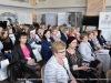 5 Dabrowskie Spotkania Kliniczne -Dabrowa Tarnowska 2018 - DZIEN 2 (48)