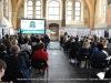 5 Dabrowskie Spotkania Kliniczne -Dabrowa Tarnowska 2018 - DZIEN 2 (54)