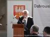 5 Dabrowskie Spotkania Kliniczne -Dabrowa Tarnowska 2018 - DZIEN 2 (59)