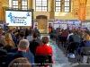 5 Dabrowskie Spotkania Kliniczne -Dabrowa Tarnowska 2018 - DZIEN 2 (61)