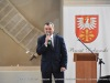 5 Dabrowskie Spotkania Kliniczne -Dabrowa Tarnowska 2018 - DZIEN 2 (62)