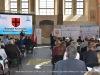5 Dabrowskie Spotkania Kliniczne -Dabrowa Tarnowska 2018 - DZIEN 2 (66)
