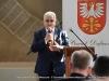 5 Dabrowskie Spotkania Kliniczne -Dabrowa Tarnowska 2018 - DZIEN 2 (67)