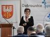 5 Dabrowskie Spotkania Kliniczne -Dabrowa Tarnowska 2018 - DZIEN 2 (76)