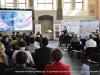 5 Dabrowskie Spotkania Kliniczne -Dabrowa Tarnowska 2018 - DZIEN 2 (77)