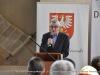5 Dabrowskie Spotkania Kliniczne -Dabrowa Tarnowska 2018 - DZIEN 2 (81)