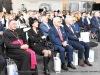 5 Dabrowskie Spotkania Kliniczne -Dabrowa Tarnowska 2018 - DZIEN 2 (9)