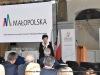 5 Dabrowskie Spotkania Kliniczne -Dabrowa Tarnowska 2018 - DZIEN 2 (94)