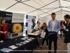 5 Dabrowskie Spotkania Kliniczne -Dabrowa Tarnowska 2018 - DZIEN 2 (107)