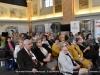5 Dabrowskie Spotkania Kliniczne -Dabrowa Tarnowska 2018 - DZIEN 2 (119)