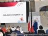 5 Dabrowskie Spotkania Kliniczne -Dabrowa Tarnowska 2018 - DZIEN 2 (163)