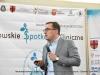 5 Dabrowskie Spotkania Kliniczne -Dabrowa Tarnowska 2018 - DZIEN 2 (168)