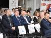 5 Dabrowskie Spotkania Kliniczne -Dabrowa Tarnowska 2018 - DZIEN 2 (17)