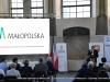 5 Dabrowskie Spotkania Kliniczne -Dabrowa Tarnowska 2018 - DZIEN 2 (177)
