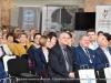 5 Dabrowskie Spotkania Kliniczne -Dabrowa Tarnowska 2018 - DZIEN 2 (18)