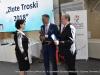 5 Dabrowskie Spotkania Kliniczne -Dabrowa Tarnowska 2018 - DZIEN 2 (28)