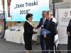 5 Dabrowskie Spotkania Kliniczne -Dabrowa Tarnowska 2018 - DZIEN 2 (30)