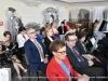 5 Dabrowskie Spotkania Kliniczne -Dabrowa Tarnowska 2018 - DZIEN 2 (51)