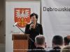 5 Dabrowskie Spotkania Kliniczne -Dabrowa Tarnowska 2018 - DZIEN 2 (58)