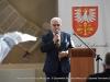 5 Dabrowskie Spotkania Kliniczne -Dabrowa Tarnowska 2018 - DZIEN 2 (64)