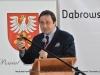 5 Dabrowskie Spotkania Kliniczne -Dabrowa Tarnowska 2018 - DZIEN 2 (91)