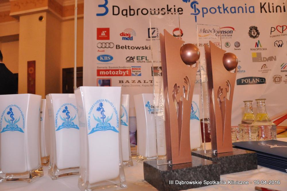 006-DSK3 Dabrowa Tarnowska - 16-04-2016 (28)