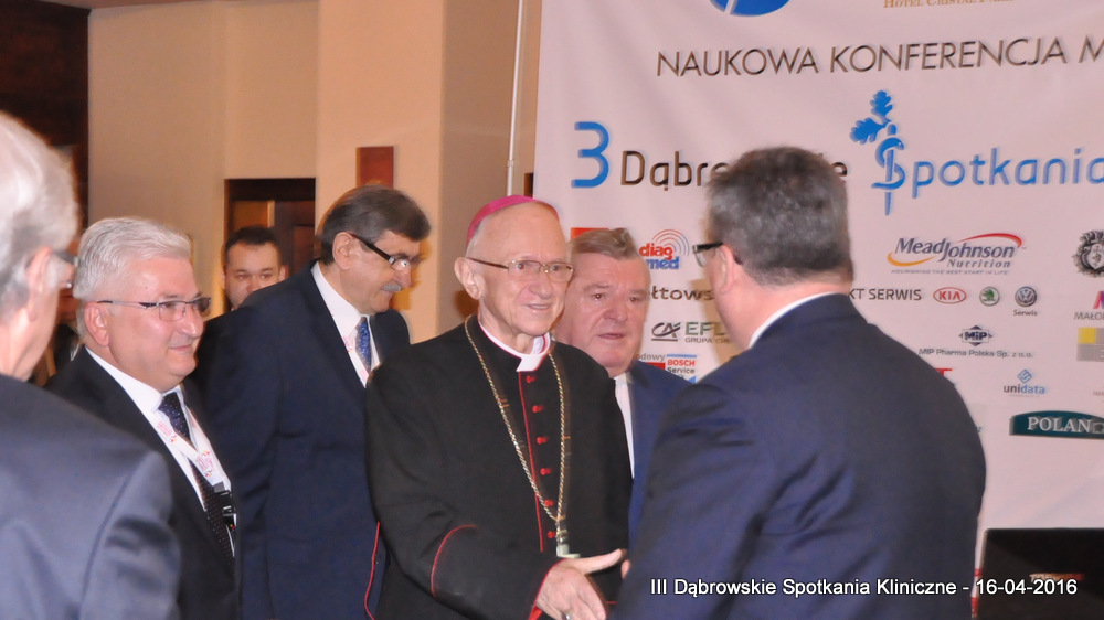 012-DSK3 Dabrowa Tarnowska - 16-04-2016 (38)