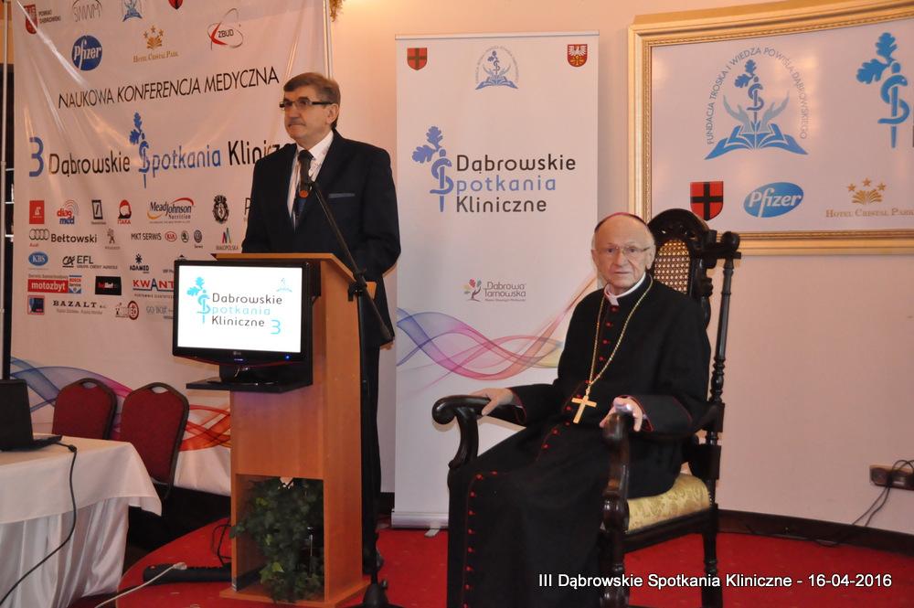 014-DSK3 Dabrowa Tarnowska - 16-04-2016 (40)