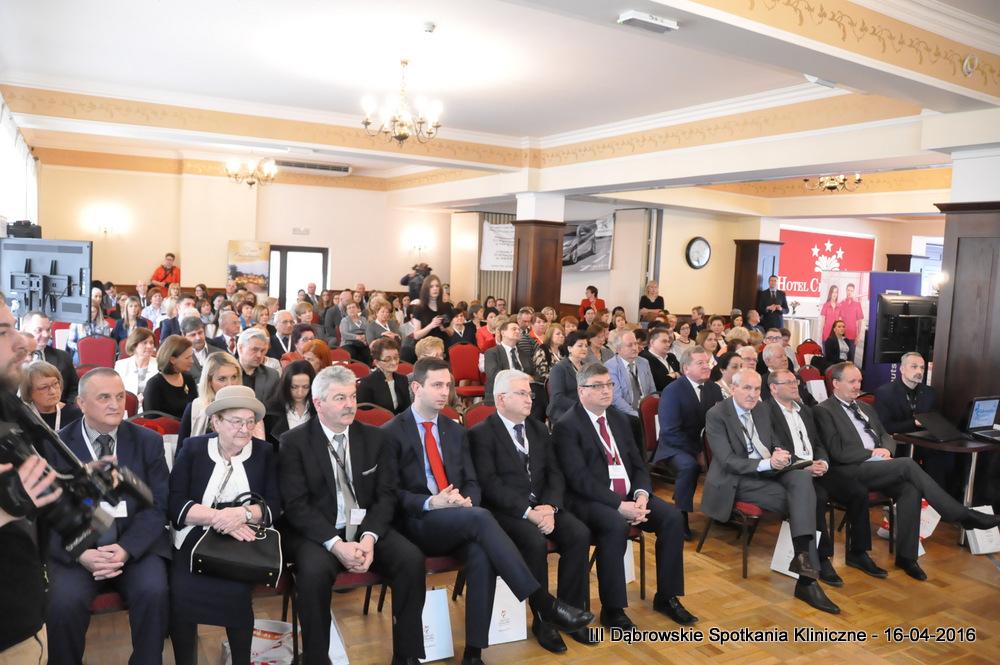 023-DSK3 Dabrowa Tarnowska - 16-04-2016 (55)