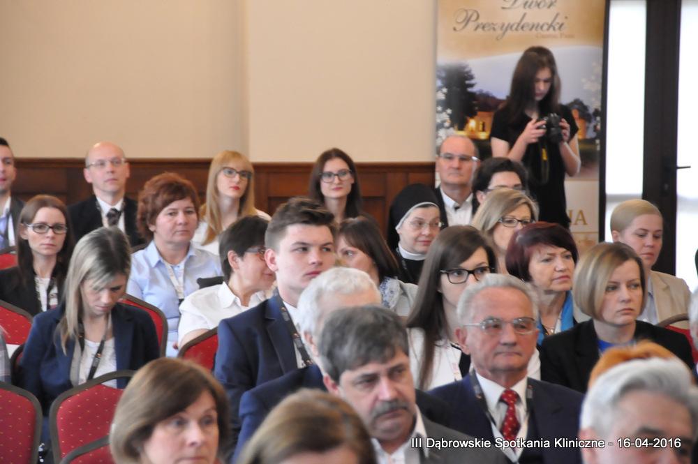 027-DSK3 Dabrowa Tarnowska - 16-04-2016 (68)