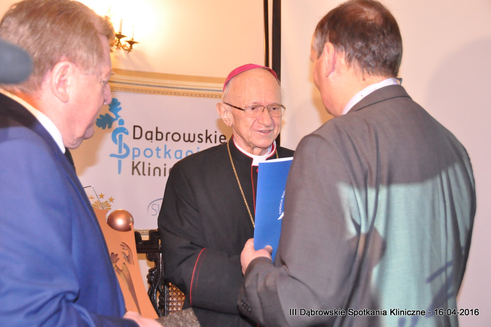 034-DSK3 Dabrowa Tarnowska - 16-04-2016 (105)