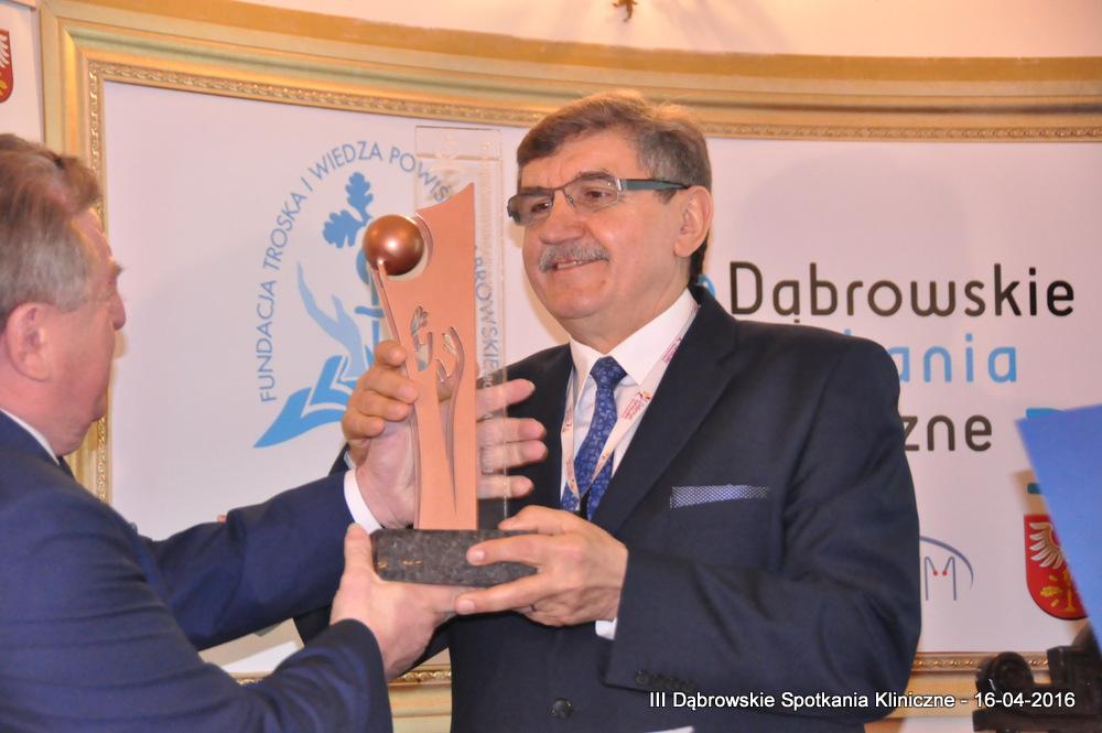 041-DSK3 Dabrowa Tarnowska - 16-04-2016 (120)