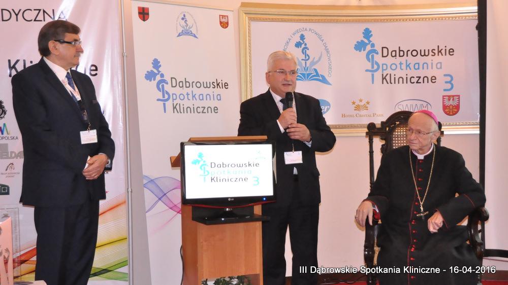 046-DSK3 Dabrowa Tarnowska - 16-04-2016 (141)