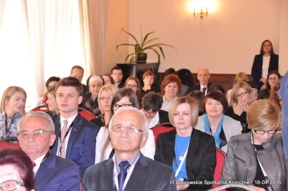 049-DSK3 Dabrowa Tarnowska - 16-04-2016 (144)