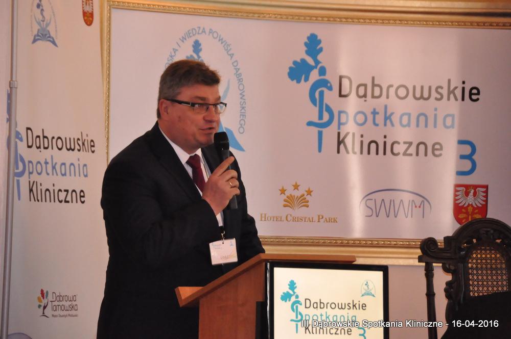 054-DSK3 Dabrowa Tarnowska - 16-04-2016 (157)