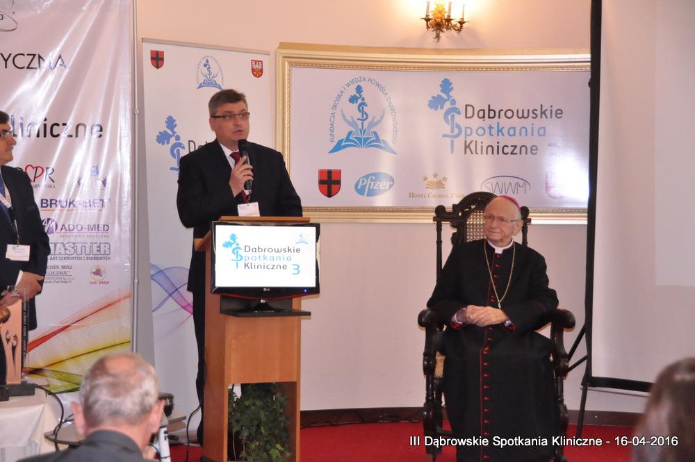 057-DSK3 Dabrowa Tarnowska - 16-04-2016 (161)