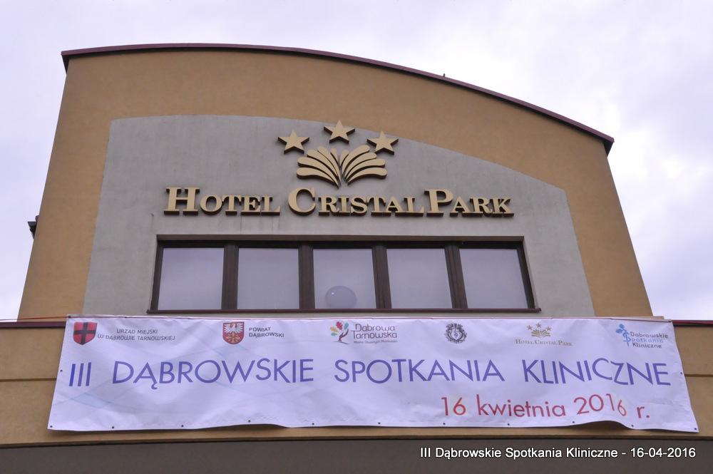 066-DSK3 Dabrowa Tarnowska - 16-04-2016 (195)