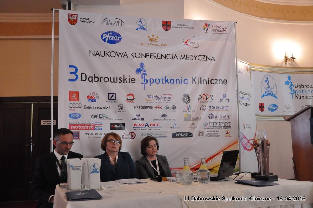 069-DSK3 Dabrowa Tarnowska - 16-04-2016 (204)