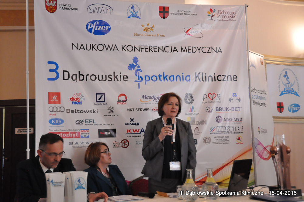 070-DSK3 Dabrowa Tarnowska - 16-04-2016 (207)