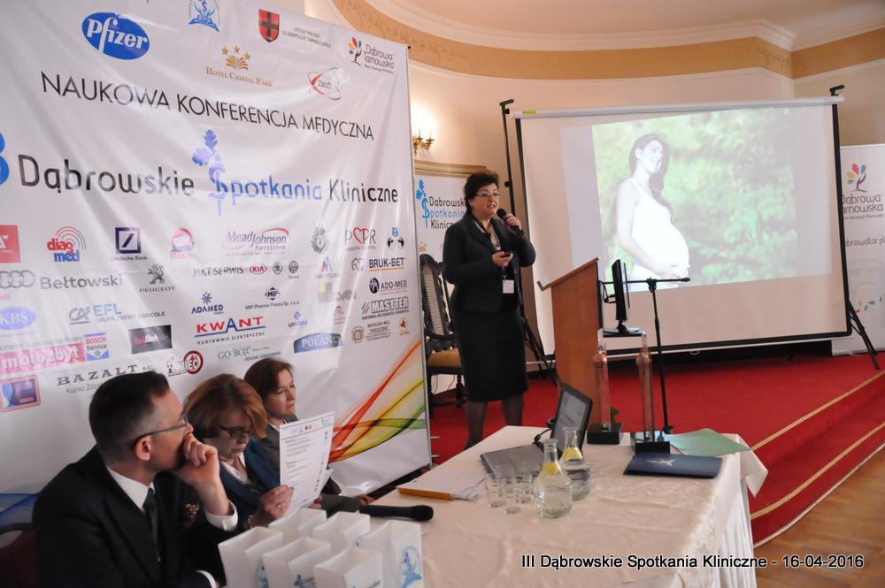 072-DSK3 Dabrowa Tarnowska - 16-04-2016 (214)
