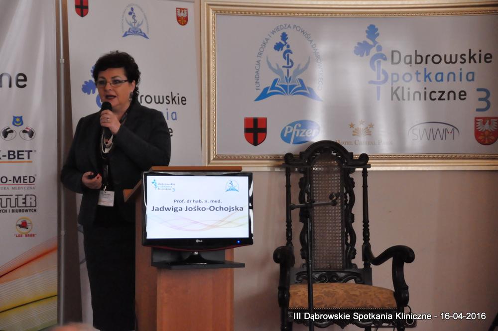 074-DSK3 Dabrowa Tarnowska - 16-04-2016 (219)