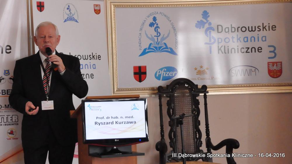 084-DSK3 Dabrowa Tarnowska - 16-04-2016 (267)