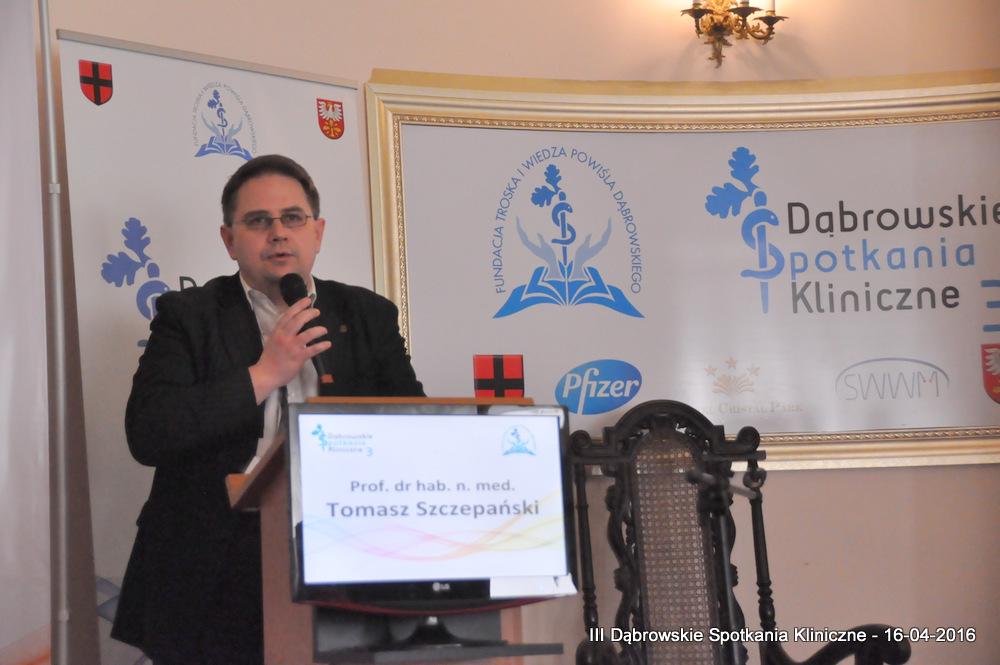091-DSK3 Dabrowa Tarnowska - 16-04-2016 (312)