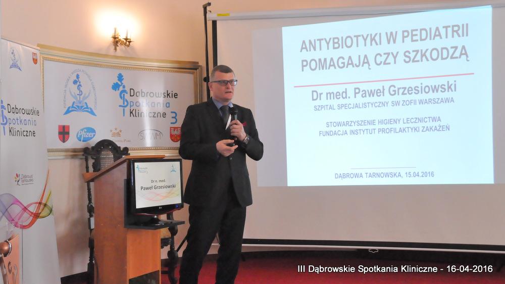 093-DSK3 Dabrowa Tarnowska - 16-04-2016 (327)