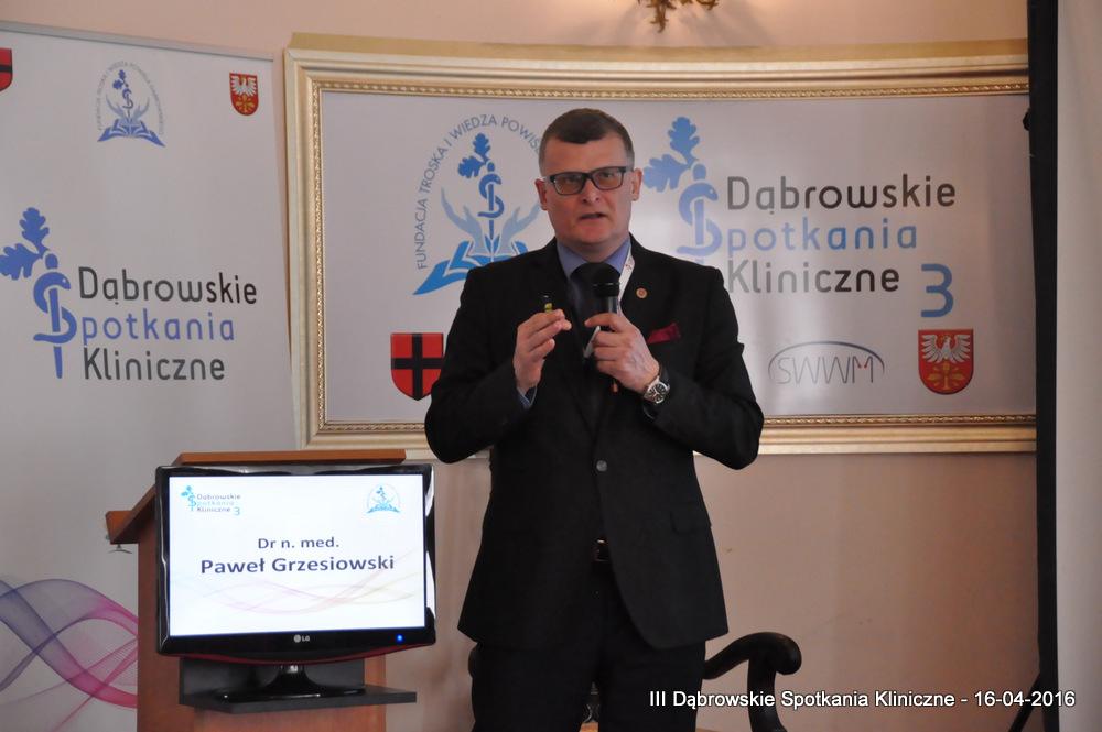 095-DSK3 Dabrowa Tarnowska - 16-04-2016 (345)
