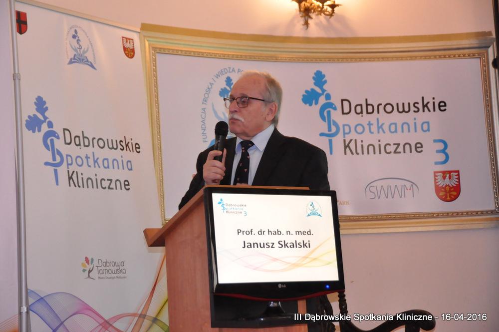 103-DSK3 Dabrowa Tarnowska - 16-04-2016 (398)