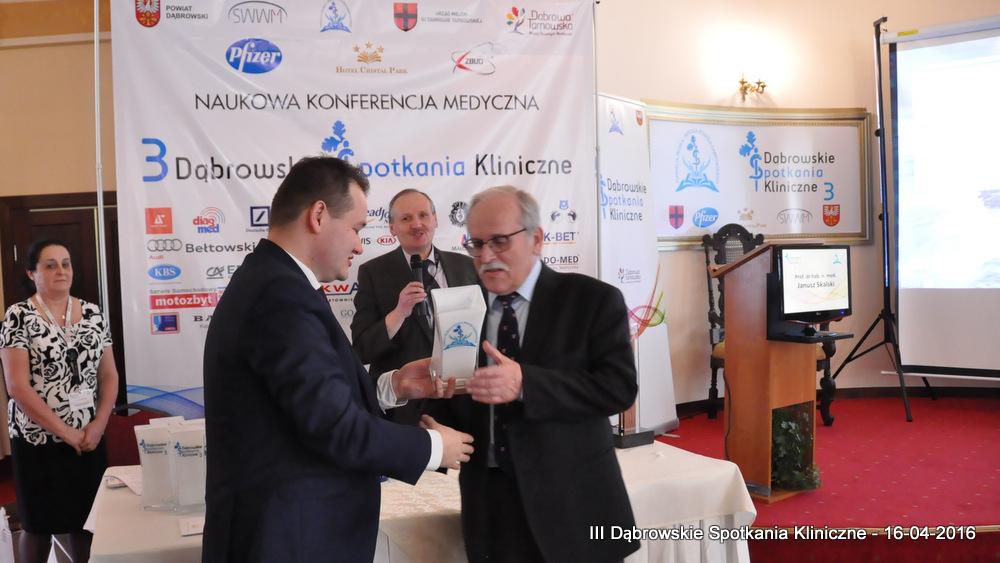 105-DSK3 Dabrowa Tarnowska - 16-04-2016 (417)