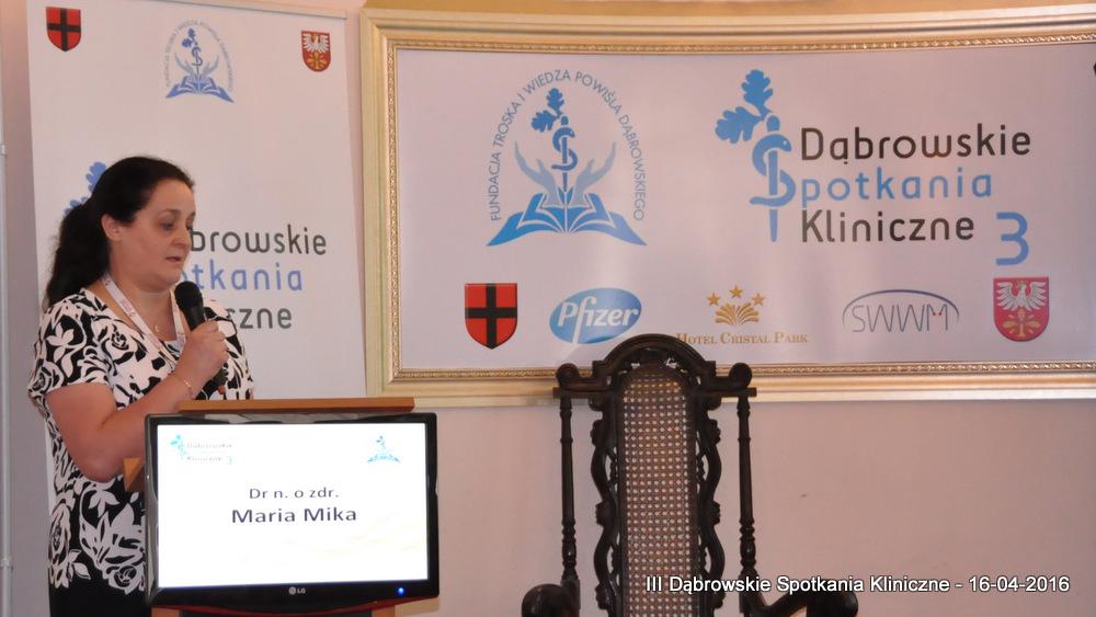 108-DSK3 Dabrowa Tarnowska - 16-04-2016 (428)