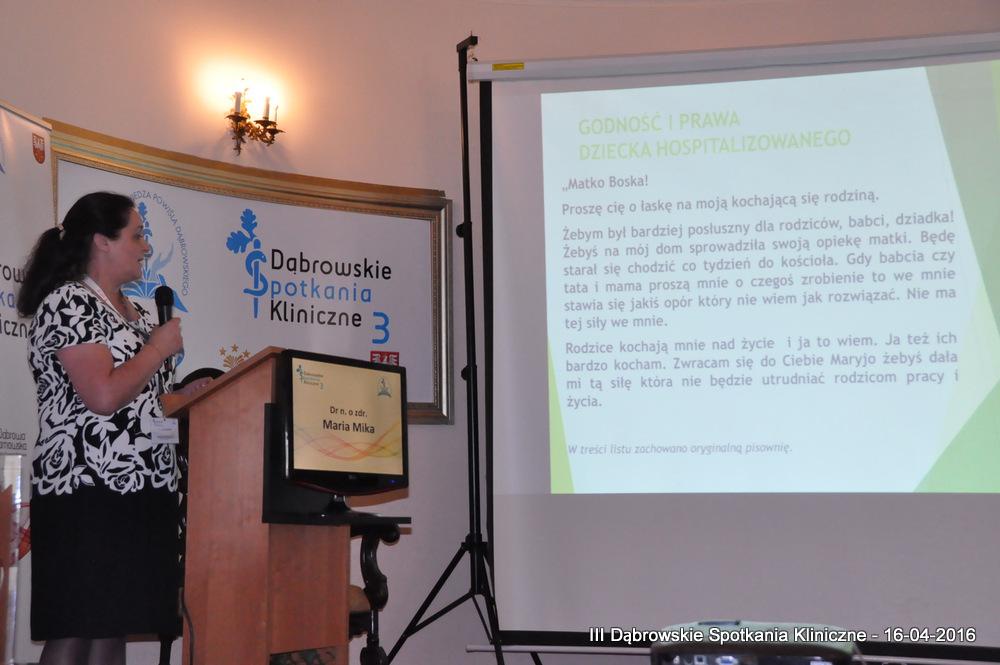 111-DSK3 Dabrowa Tarnowska - 16-04-2016 (442)
